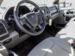 2021 F-550 Regular Cab DRW 4x2,  Royal Truck Body Service Body #FM2837 - photo 8