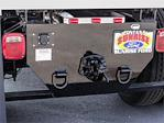 2022 F-650 Regular Cab DRW 4x2,  Scelzi Dump Body #FN0047 - photo 11