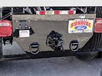 2022 F-650 Regular Cab DRW 4x2,  Scelzi Dump Body #FN0069 - photo 10