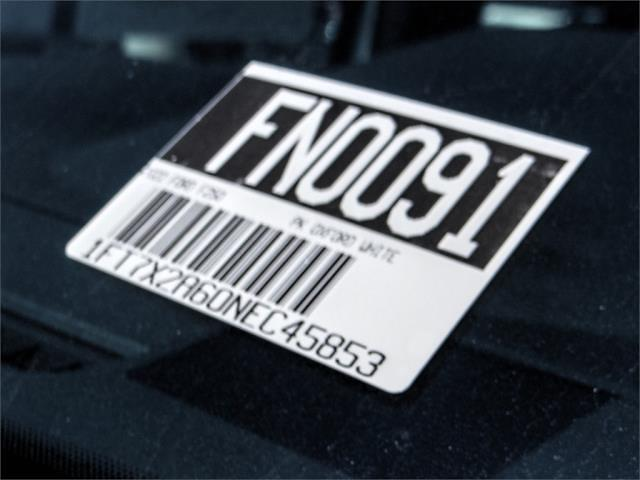 2022 F-250 Super Cab 4x2,  Pickup #FN0091 - photo 12