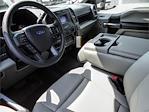 2022 F-250 Super Cab 4x2,  Pickup #FN0091 - photo 8