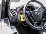 2022 F-650 Regular Cab DRW 4x2,  Scelzi Dump Body #FN0093 - photo 10