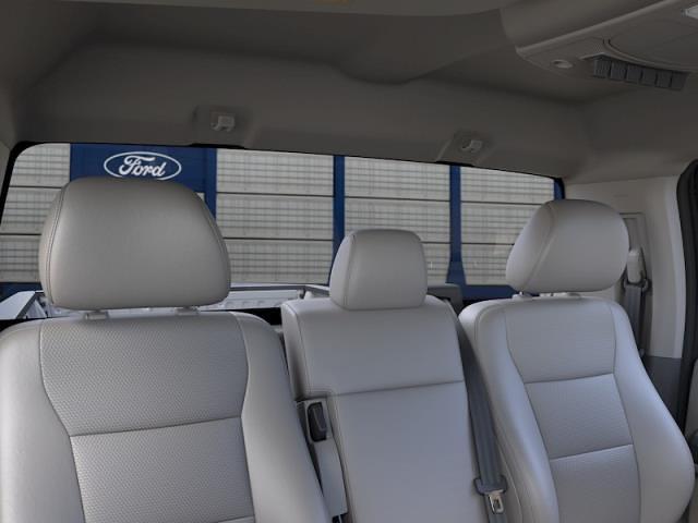 2022 F-250 Regular Cab 4x2,  Pickup #FN0100 - photo 22