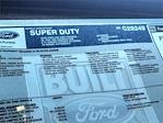2022 F-550 Regular Cab DRW 4x2,  Scelzi WFB Stake Bed #FN0108 - photo 11