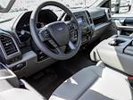 2022 F-550 Regular Cab DRW 4x2,  Scelzi WFB Platform Body #FN0112 - photo 8
