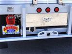 2022 F-450 Regular Cab DRW 4x2,  Scelzi CTFB Contractor Body #FN0133 - photo 12