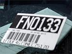 2022 F-450 Regular Cab DRW 4x2,  Scelzi CTFB Contractor Body #FN0133 - photo 15