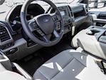 2022 F-550 Regular Cab DRW 4x2,  Scelzi WFB Platform Body #FN0139 - photo 8