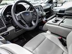 2022 F-550 Regular Cab DRW 4x2,  Cab Chassis #FN0160 - photo 8