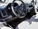 2022 F-450 Regular Cab DRW 4x2,  Cab Chassis #FN0167 - photo 18