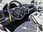2022 F-350 Regular Cab DRW 4x2,  Scelzi Landscape Dump #FN0169 - photo 8