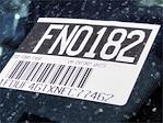 2022 F-450 Regular Cab DRW 4x2,  Cab Chassis #FN0182 - photo 22