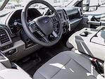 2022 F-450 Regular Cab DRW 4x2,  Cab Chassis #FN0182 - photo 8