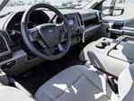 2022 F-350 Regular Cab DRW 4x2,  Scelzi WFB Stake Bed #FN0203 - photo 8