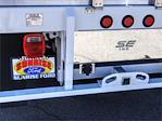 2022 F-350 Regular Cab DRW 4x2,  Scelzi CTFB Contractor Body #FN0204 - photo 11