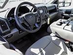 2022 F-350 Regular Cab DRW 4x2,  Scelzi CTFB Contractor Body #FN0204 - photo 8