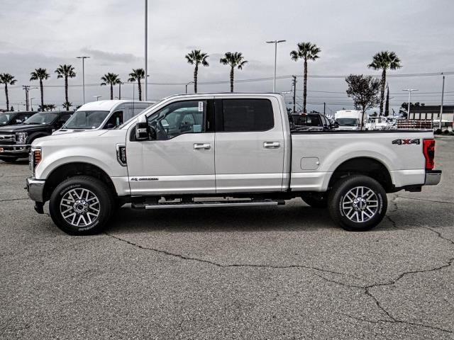 2019 F-250 Crew Cab 4x4,  Pickup #FK0737 - photo 3