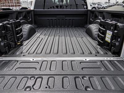 2019 F-250 Crew Cab 4x4,  Pickup #FK0737 - photo 4