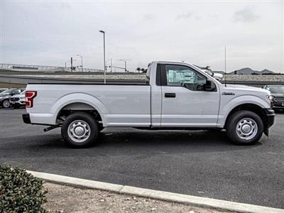 2019 F-150 Regular Cab 4x2,  Pickup #fk2227 - photo 6