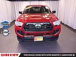2019 Toyota Tacoma 4x4, Pickup #G119276A - photo 5