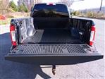 2017 Ford F-250 Crew Cab 4x4, Pickup #GH18864C - photo 6