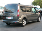 2018 Transit Connect 4x2,  Passenger Wagon #G362658 - photo 1