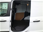 2018 Transit Connect 4x2,  Empty Cargo Van #G377572 - photo 11