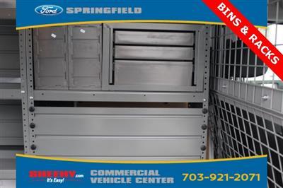 2019 Transit Connect 4x2,  Adrian Steel General Service Upfitted Cargo Van #G391444 - photo 16
