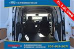 2019 Transit Connect 4x2,  Empty Cargo Van #G391771 - photo 2