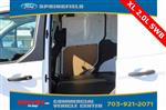 2019 Transit Connect 4x2,  Empty Cargo Van #G391771 - photo 13