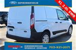 2019 Transit Connect 4x2,  Empty Cargo Van #G391771 - photo 7
