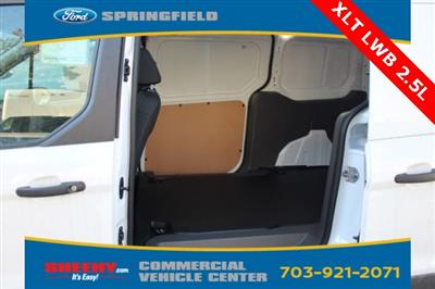 2019 Transit Connect 4x2,  Empty Cargo Van #G393435 - photo 13