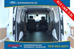 2019 Transit Connect 4x2,  Empty Cargo Van #G393435 - photo 2