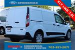 2019 Transit Connect 4x2,  Empty Cargo Van #G393435 - photo 6