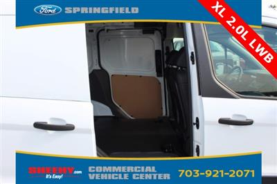 2019 Transit Connect 4x2,  Empty Cargo Van #G396655 - photo 11