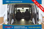 2019 Transit Connect 4x2,  Empty Cargo Van #G396655 - photo 2