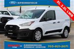 2019 Transit Connect 4x2,  Empty Cargo Van #G396655 - photo 4