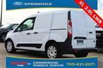 2019 Transit Connect 4x2,  Empty Cargo Van #G396655 - photo 5