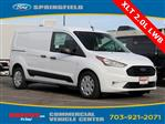 2019 Transit Connect 4x2,  Empty Cargo Van #G397581 - photo 1
