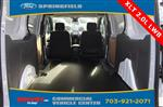 2019 Transit Connect 4x2,  Empty Cargo Van #G397581 - photo 2