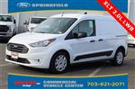 2019 Transit Connect 4x2,  Empty Cargo Van #G397581 - photo 3