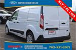 2019 Transit Connect 4x2,  Empty Cargo Van #G397581 - photo 6
