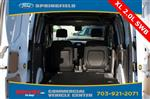 2019 Transit Connect 4x2,  Empty Cargo Van #G404955 - photo 2