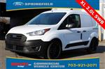 2019 Transit Connect 4x2,  Empty Cargo Van #G404955 - photo 3
