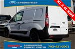 2019 Transit Connect 4x2,  Empty Cargo Van #G404955 - photo 5
