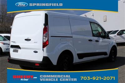 2019 Transit Connect 4x2,  Empty Cargo Van #G413787 - photo 6