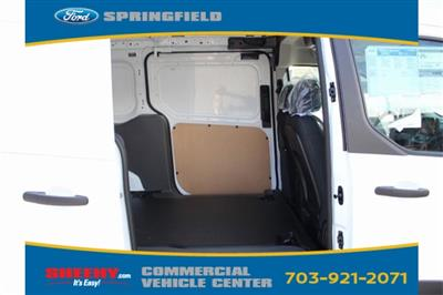2019 Transit Connect 4x2,  Empty Cargo Van #G413787 - photo 9