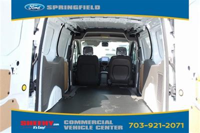 2019 Transit Connect 4x2,  Empty Cargo Van #G413787 - photo 2