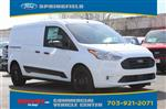 2019 Transit Connect 4x2,  Empty Cargo Van #G413787 - photo 1