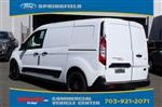 2019 Transit Connect 4x2,  Empty Cargo Van #G413787 - photo 5